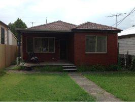 Australia_house