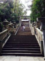 高松 金毘羅宮