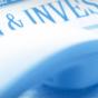 売却価格が投資全体に与えるインパクト