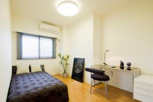 今回の民泊解禁によって、旅館業法上の許可なく部屋を貸し出せるようになる