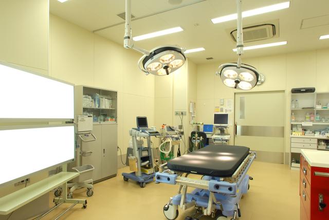 病院リートは、情報開示によって病院運営の透明性が高まるとともに、医療サービスレベルが向上するなど、病院利用者にとってのメリットも考えられる
