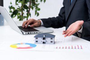 2016年9月1日、改正した「賃貸住宅管理業者登録規程」および「賃貸住宅管理業務処理準則」が施行された