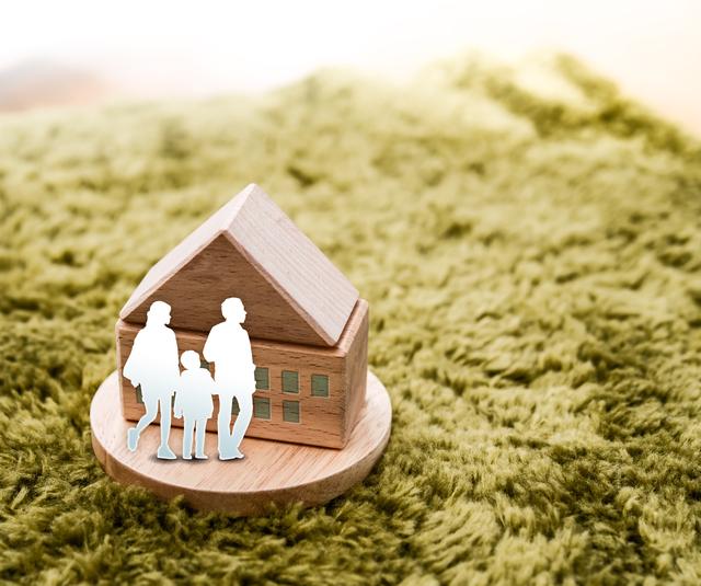 これから10年間の住宅政策の指針がどのように具体策として反映されるのか注目していきたい