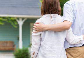 「住宅ストック循環支援事業」で補助制度に加えられた「良質な既存住宅の購入」では、購入者の要件が「40歳未満」となっている