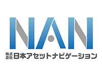 nihonasset-navi