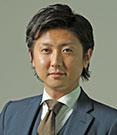 早瀬 優太氏(senior specialist of the FA method)