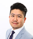 徳永 浩氏(グランシャス株式会社 取締役 営業部長)