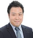 木部 正章氏(株式会社船井総合研究所 住宅・不動産支援部 賃貸管理チーム チームリーダー)