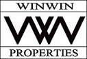 WIN/WIN Properties, LLC(アメリカ)