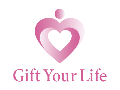 Gift Your Life 株式会社