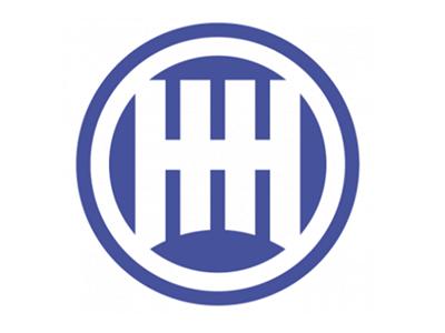 株式会社ハロハロホーム