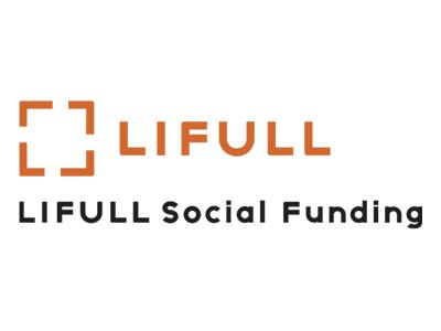 株式会社LIFULL Social Funding