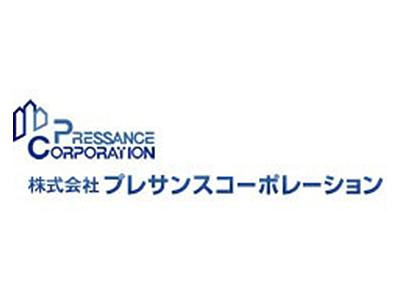 株式会社プレサンスコーポレーション