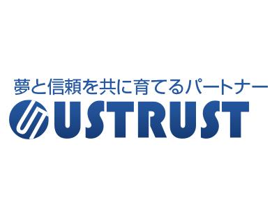 株式会社USTRUST(アストラスト)
