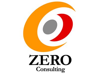 株式会社ZEROコンサルティング